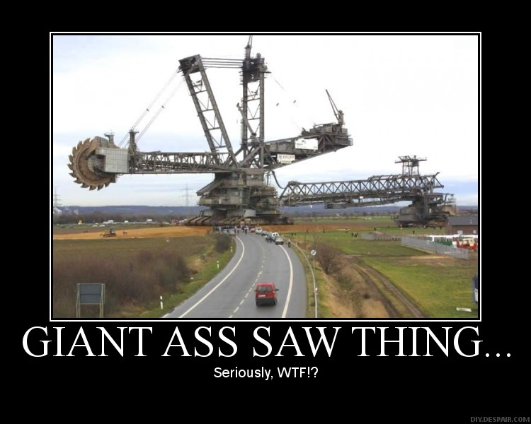 giant-ass-saw-thing