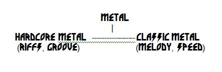 metal-branch