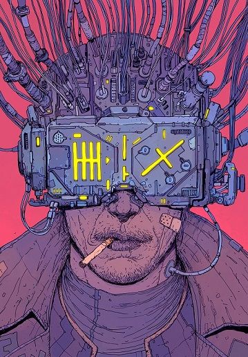 neuromancer__brazilian_edition_smaller
