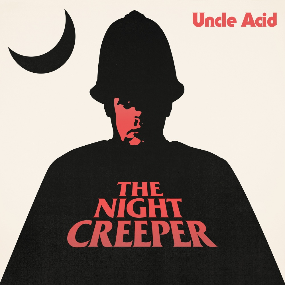 Uncle-Acid-The-Night-Creeper-01