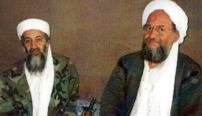 Al-Qaeda_90990
