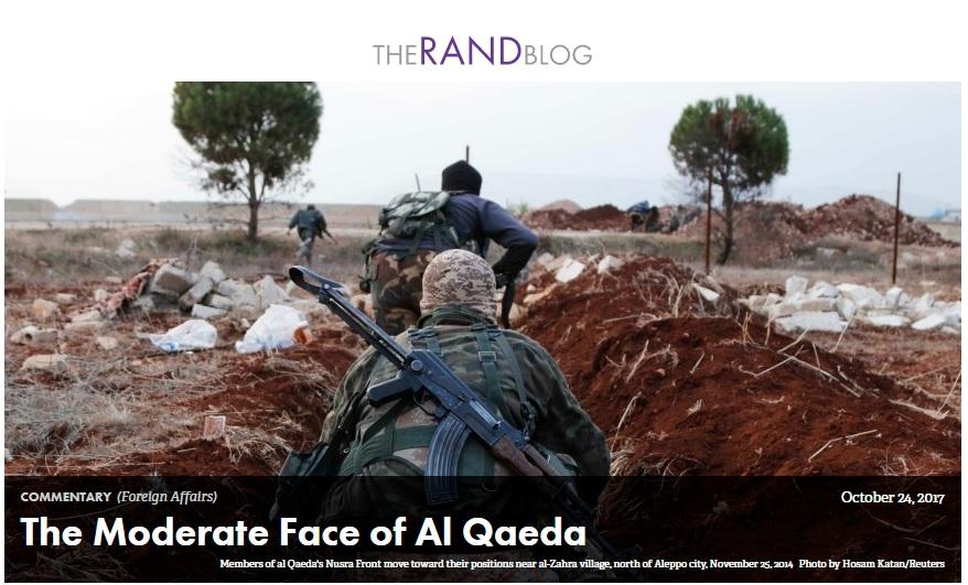 mod face of al qaeda.jpg