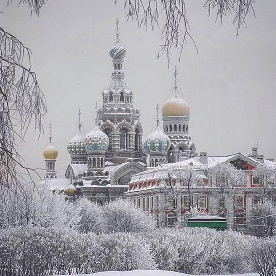 russia pic snow small