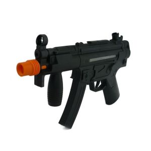toy mp5